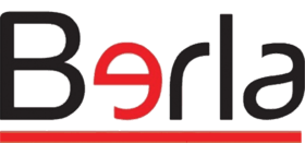 7f3825dec1 Borsa donna Y Not Parigi Eiffel J-303 Pochette media – Berla